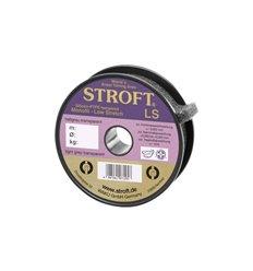 Stroft LS 0.16MM - 3,10KG - 100M fir monofilament