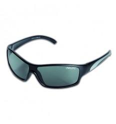 Ochelari polarizati LineaEffe lentila gri