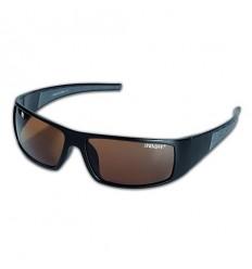 Ochelari de soare polarizati LineaEffe maro