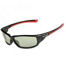 Ochelari de soare polarizati Gamakatsu Racer gri