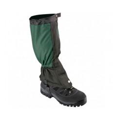 Parazapezi munte Trekmates Gore-Tex Cairngorm verde+negru