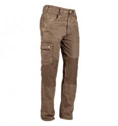 Pantaloni bumbac Blaser Edmonton