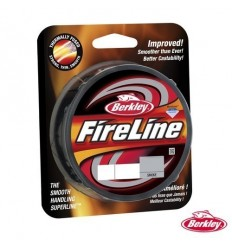 Fir new 2014 fireline gri 015MM 7,9KG 110M