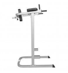 Aparat multifunctional Chin Up Rack