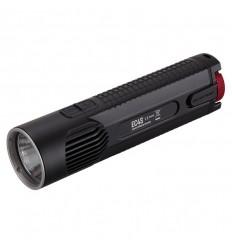 Lanterna LED Nitecore EC4S - 2150 lumeni