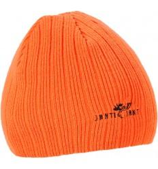 Fes tricotat portocaliu Jahti Jakt