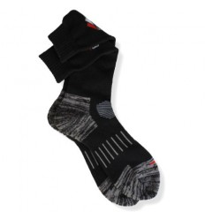Ciorapi de lana merino Eiger 44-47