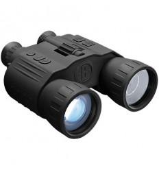 Binoclu night vision 4X 50 Bushnell EQUINOX Z