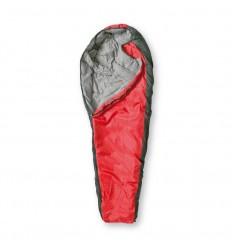 Sac de dormit Altus Pirineos Rosu 1,7 kg
