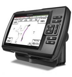 Sonar Garmin Striker 7DV GPS 7 inch