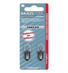Bec krypton Maglite S3D