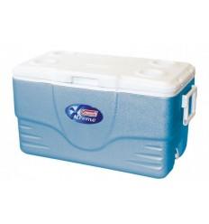 Lada frigorifica Coleman Xtreme 33 litri