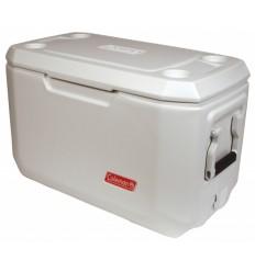 Lada frigorifica Coleman Marine Xtreme 66 litri