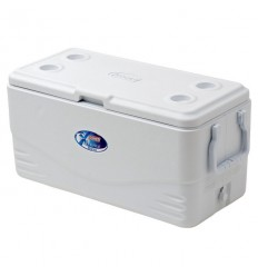 Lada frigorifica Coleman Marine Xtreme 90 litri