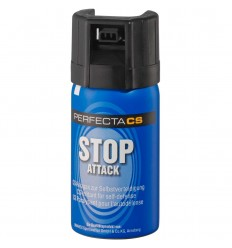 Spray autoaparare 40 ml Umarex Perfecta Stop Attack
