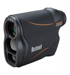 Telemetru laser Bushnell Trophy Xtreme 4X20 range finder