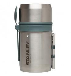 Set inoxidabil gatit Stanley 0.6 litri