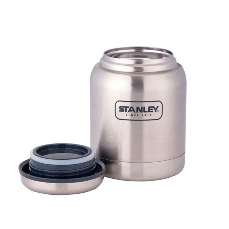 Termos mancare Stanley food jar inoxidabil 414 ml