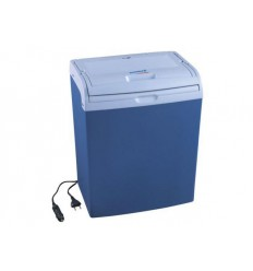 Lada frigorifica electrica Campingaz Smart 25l alimentare duala