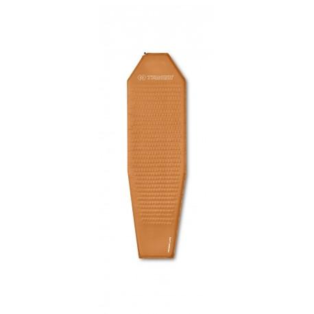 Saltea autogonflabila 3 cm Trimm Trimmlite orange