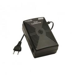 Transformator lazi frigorifice 230Vac/12Vdc Campingaz