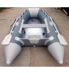 Barca pneumatica Navigator AD 250
