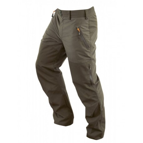 Pantaloni impermeabili Hart Feldberg