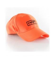 Sapca Hart Times Orange