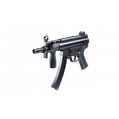 MP5 CO2 - 2,5 jouli Umarex HEKLER&KOCH K