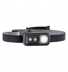 Lanterna frontala 80 lumeni Black Diamond Ion