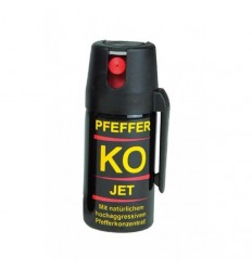 Spray paralizant piper 40 ml