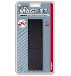 Teaca Maglite M2A