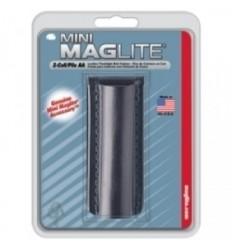 Teaca piele Maglite M2A
