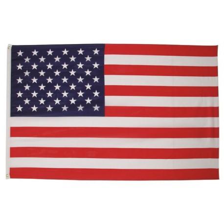 Steag SUA 90 x 150 cm