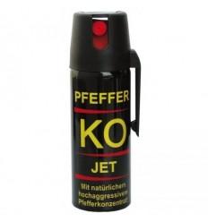 Spray paralizant piper 50 ml