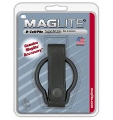 Inel pentru Maglite Seria D