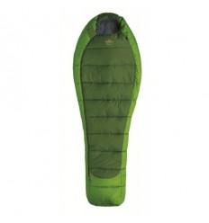 Sac de dormit Pinguin Mistral 2012 -19C GREEN