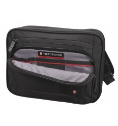 Borseta Victorinox Travel Companion