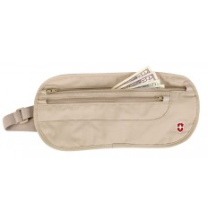Borseta Victorinox Deluxe Concealed Security Belt