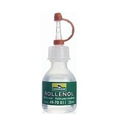 Ulei pentru mulinete 20 ml Cormoran