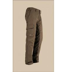 Pantaloni Blaser RAM 2 Light impermeabili