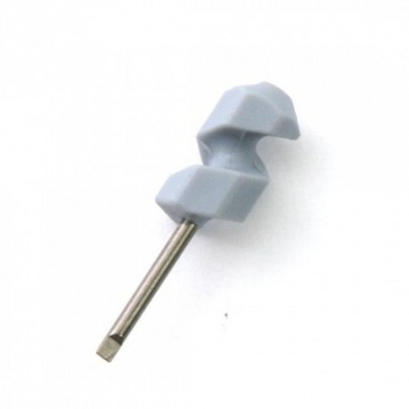Mini surubelnita Victorinox originala