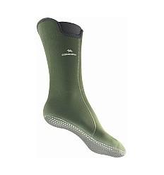 Ciorapi de neopren Cormoran marime 45-47