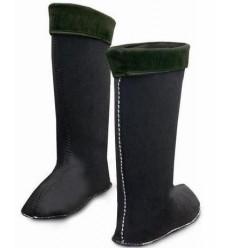Ciorapi termoizolanti pentru cizme Lemigo Greenlander