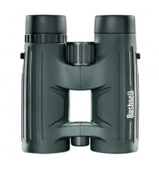 Binoclu Bushnell 10X42 Excursion HD
