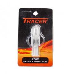 Bec 75 W pentru proiector Tracer
