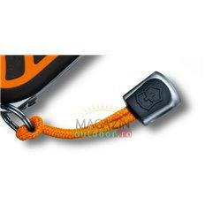 Snur Victorinox portocaliu 65 mm