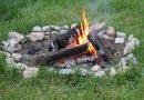 Echipamentul esential pentru camping