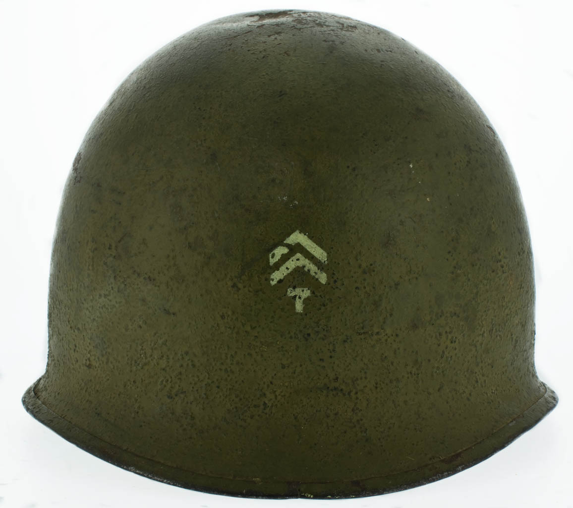 Surplus militar – Blog 74a5d43ef