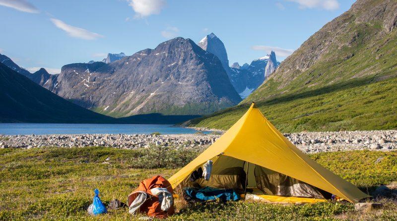 4 sfaturi de care trebuie sa tii cont la cumpararea cortului